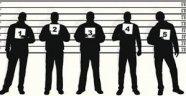 Sadece soruyoruz; Hangisi kader mahkumu