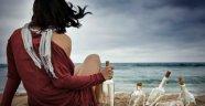 Yarım Kalmış Anıların ve Aşkların Daha Çok Hatırlanmasının Sebebi: Zeigarnik Etkisi