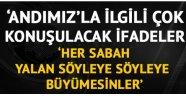 Fatih Altaylı'dan çok konuşulacak 'öğrenci andı' yazısı!