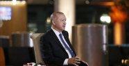 Cumhurbaşkanı Erdoğan: Bahçeli ile atacağımız adımlar var