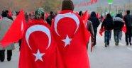 Hangi ülkede Türk kökenli kaç göçmen var
