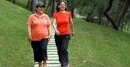 Yürüyüş Yapmanın 5 Harika Faydası