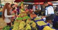Korkutan senaryo: Türk ekonomisi stagflasyona mı gidiyor?