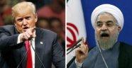 ABD Türkiye'nin başını ağrıtacak
