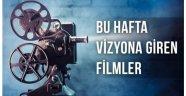 2 Kasım haftası vizyona giren filmler!