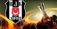 Genk Beşiktaş maçı hangi kanalda saat kaçta başlayacak?