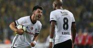 Beşiktaş'ta Tolgay bitti, Babel sırada!