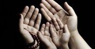 Cuma günü okunacak dualar neler?