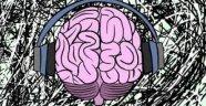 Bilim İnsanları, Kaygıyı %65 Oranında Azaltan Bir Şarkı Buldu