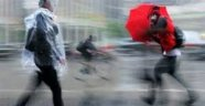 Soğuk ve yağışlı hava ne kadar sürecek?
