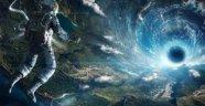 Paralel Evren: Bilinmezlik mi ? Gerçeklik mi ?