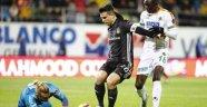 Alanyaspor - Beşiktaş maçının yazar yorumları