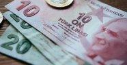 İstifa edene 10 ay işsizlik maaşı