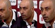 Trabzonspor, Tolunay Kafkas'a 7 milyon TL ödeyecek