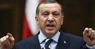 Cumhurbaşkanı Erdoğan: 'Karara uymuyorum, saygı da duymuyorum'
