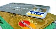 Kredi kartlarına büyük operasyon geliyor