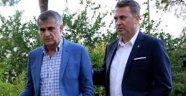 Beşiktaş'ta büyük sıkıntı!