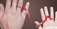 Erken yaşta evlenenler için af çıkacak