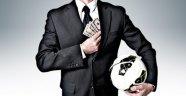 Futbolda yolsuzluğu araştıran gazeteci öldürüldü!