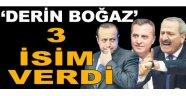 Sarraf soruşturması Türkiye'ye uzandı: İşte suçlamalar