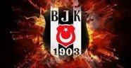Beşiktaş'tan bir ilk! 165,7 milyon euro...Gelir Ama para yok