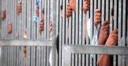 İran'da büyük af ! 50 bin kişi hapisten çıkıyor