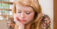 Üzüntünün Vücuda Verdiği İnanılmaz Zararlar