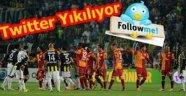 Fenerbahçe Yine Sosyal Medyanın Eğlence Konusu Oldu