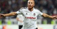Gökhan Töre 17,5 Milyon Euro'ya West Ham United'a