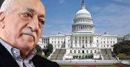 ABD Dışişleri Bakanlığı'ndan Gülen açıklaması: Herhangi bir görüşme yapılmadı