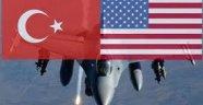 ABD Dışişleri: YPG'ye güveniyoruz