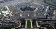 ABD geri adım attı: Sınır gücü oluşturulmayacak