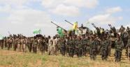 ABD kapıyı açtı… 'Fırat'a yürüyorlar… Türk askeri orada
