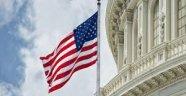 ABD o ülkeleri ve Türkiye'yi resmen şikayet etti