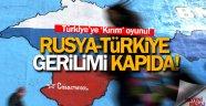 ABD, Rusya-Türkiye gerilimi planlıyor