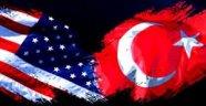 ABD Suriye'de PKK için bağımsız yerel yönetimler...