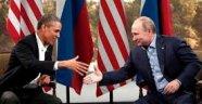 """ABD ve Rusya, """"Suriye'de ateşkes tarihi"""" için anlaştı"""