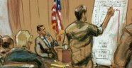 ABD'deki davada 11'inci gün