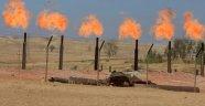 ABD'den Kerkük petrolü ve Türkiye açıklaması