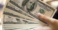 ABD'nin yaptırımlarının ardından Rusya'dan dolar hamlesi
