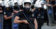 Adana Polisi, Avrupa'yı Kana Bulamaya Giden DEAŞ'lıları Yakaladı
