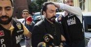 Adnan Oktar'ın avukatı: Soruşturmaya bir anlam veremedi