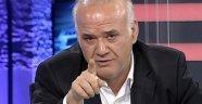 Ahmet Çakar'dan bomba açıklamalar!