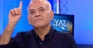 Ahmet Çakar'dan çok sert sözler: Trabzonspor katlediliyor