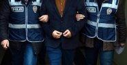 Ahmet Takan: Bylock çıkan bazı bakan yakınları talimatla serbest bırakıldı