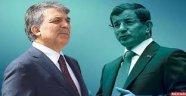 Ahmet Taşgetiren: Ahmet Davutoğlu kimin adamı?