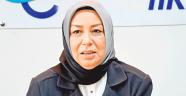 AK Parti Genel Başkan Yardımcısı: Vatandaş idam istiyor