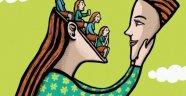 Akıl Hastalarının Psikiyatristlere Söylediği İlginç ve Anlamlı 7 Söz