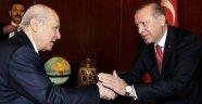 AKP aday listelerini hazırlamaya başladı... Bomba kulis!