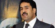 AKP Kocaeli Milletvekili Yaman: İslam'ın şartı 5 değil, 7′dir